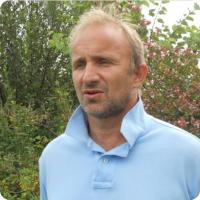 Nicolas Madeuf